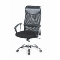 fotel high end - wynajem mebli biurowych