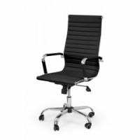 Fotel komfort eco plus - wynajem mebli biurowych