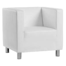 Fotel Jim Wypożyczalnia mebli biurowych
