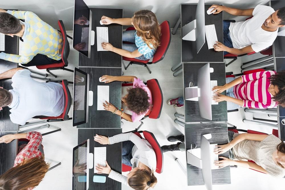Coworking Wypozyczalnia-mebli-biurowych