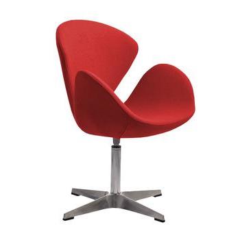 Fotel Hand Wypożyczalnia mebli biurowych