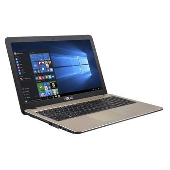 Laptop Asus Wypożyczalnia Mebli biurowych