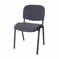 Krzeslo clear - wynajem mebli biurowych