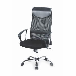 Fotel High-End - Wynajem mebli biurowych