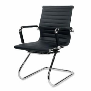 Krzesło konfort eco - Wynajem mebli biurowych