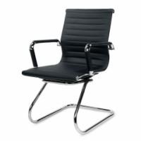 Krzeslo komfort eco - wynajem mebli biurowych
