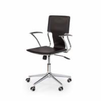 Fotel slide - wynajem mebli biurowych